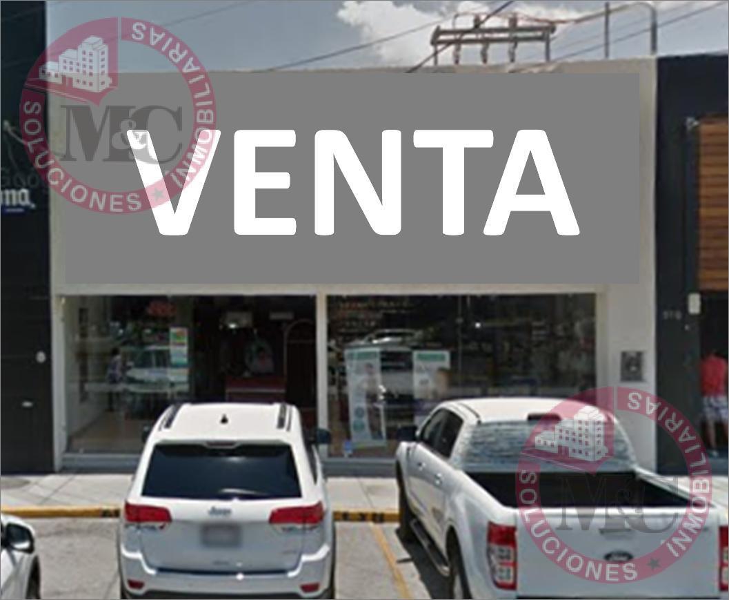 Foto Local en Venta en  Fraccionamiento Valle del Campestre,  Aguascalientes  MC Venta Local Comercial en Blvd. Colosio en AGUASCALIENTES al norte