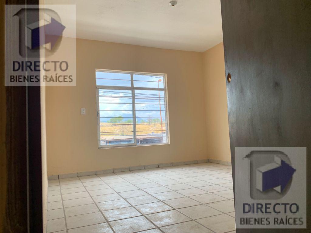 Foto Casa en Venta en  San Bernabe,  Monterrey  Casa venta Colonia San Bernabe Monterrey, N. L.