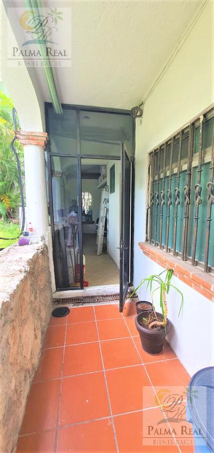 Foto Oficina en Venta en  Cancún,  Benito Juárez  OFICINAS EN VENTA CANCUN CENTRO