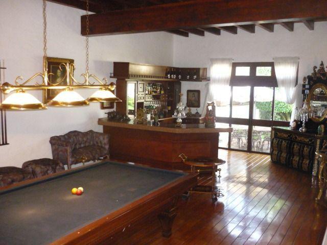 Foto Casa en Venta | Renta en  Fraccionamiento Burgos Bugambilias,  Temixco  Casa Burgos Bugambilias, Temixco