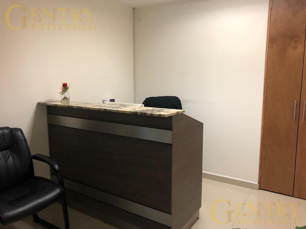 Foto Oficina en Renta en  San Jerónimo Aculco,  La Magdalena Contreras  SAN JERÓNIMO, OFICINA CORPORATIVA EN RENTA