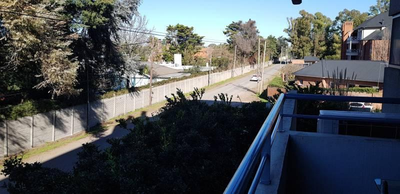 Foto Departamento en Alquiler en  Escobar ,  G.B.A. Zona Norte  Hernando de Magallanes al 1400