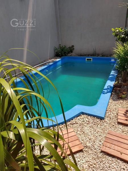 Foto Casa en Venta en  Villa Adelina,  San Isidro  Santa Fe al 6400