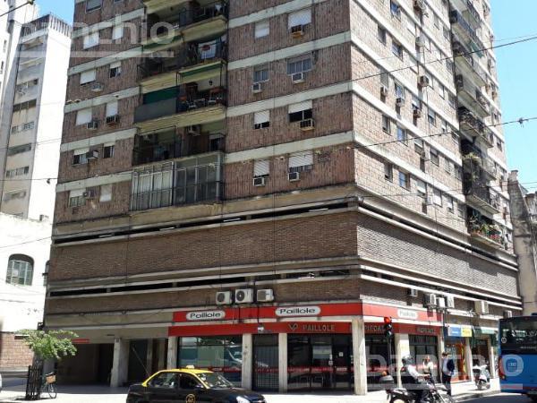 MAIPU al 700, Rosario, Santa Fe. Venta de Departamentos - Banchio Propiedades. Inmobiliaria en Rosario
