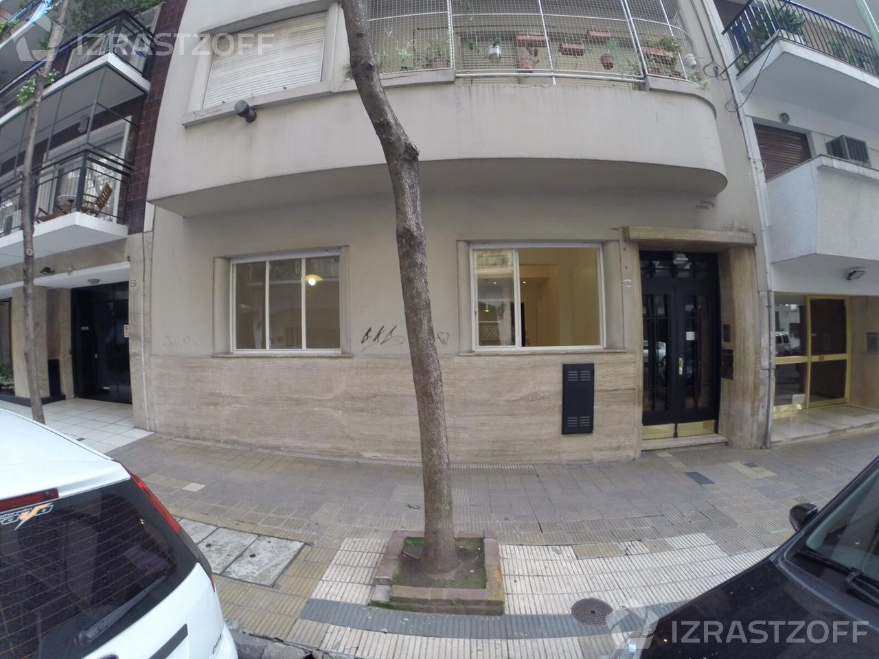 Departamento-Venta-Palermo-Ugarteche e/ Las Heras y Juncal