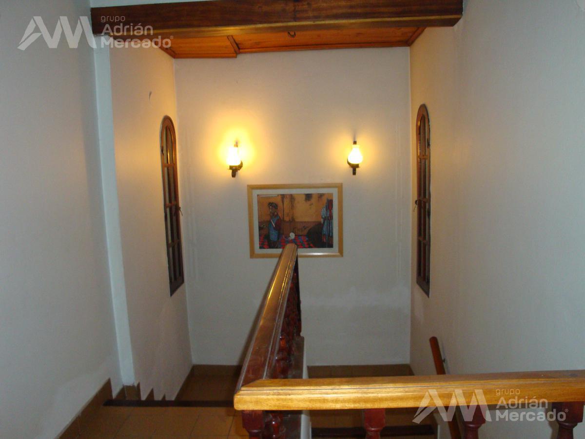Foto Casa en Venta en  Aranjuez,  Countries/B.Cerrado (Escobar)  Aranjuez C.C. , alt. Panamericana km 46,5, Escobar