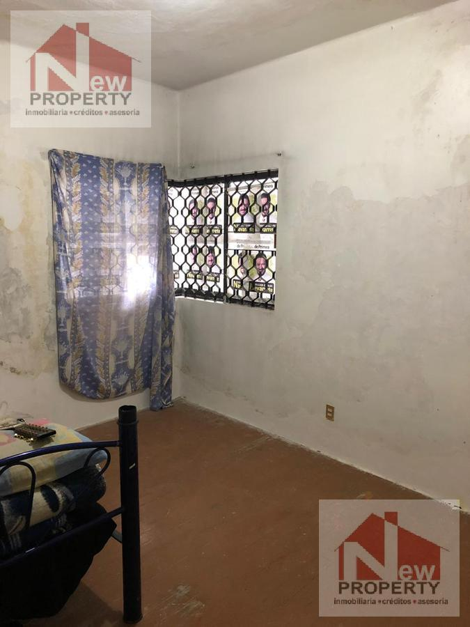 Foto Casa en Venta en  Benito Juárez ,  Ciudad de Mexico  se vende casa HM/4 en esquina de zempoala y Luz Saviñon