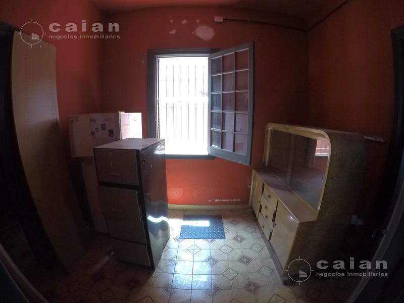 Foto Local en Alquiler en  Villa Urquiza ,  Capital Federal  BLANCO ENCALADA al 5200, ENTRE BUCARELLI Y ANDONAEGUI