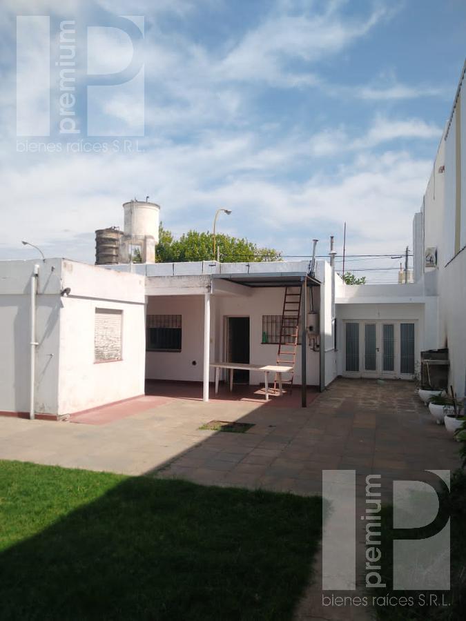 Foto Casa en Venta |  en  Roca,  San Francisco  BV. BUENOS AIRES al 900