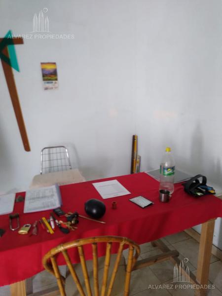Foto Departamento en Alquiler en  Villa Ballester,  General San Martin  San Lorenzo al 2400