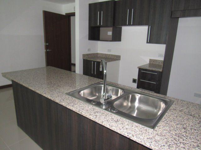 Foto Departamento en Venta en  San Pedro,  Montes de Oca  Moderno apartamento en venta en Los Yoses