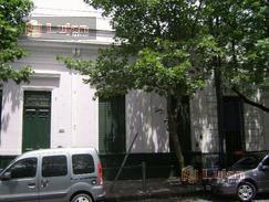 Foto Casa en Venta en  Mataderos ,  Capital Federal  Av. Corrales al 6.500