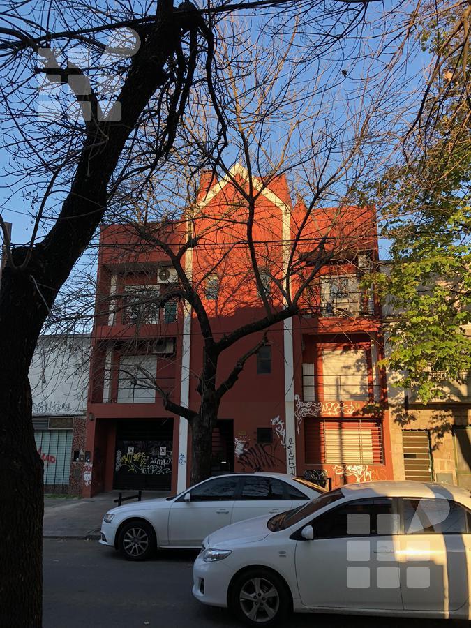 Foto Departamento en Alquiler en  La Plata ,  G.B.A. Zona Sur  61 e/ 9 y 10