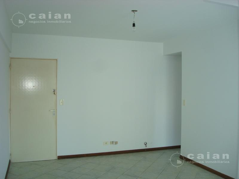 Foto Departamento en Venta en  Almagro ,  Capital Federal  Don Bosco al 3700