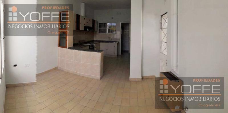 Foto Casa en Alquiler en  Villa Alonso Norte y Centro,  Santa Rosa  Villa Alonso Norte y Centro