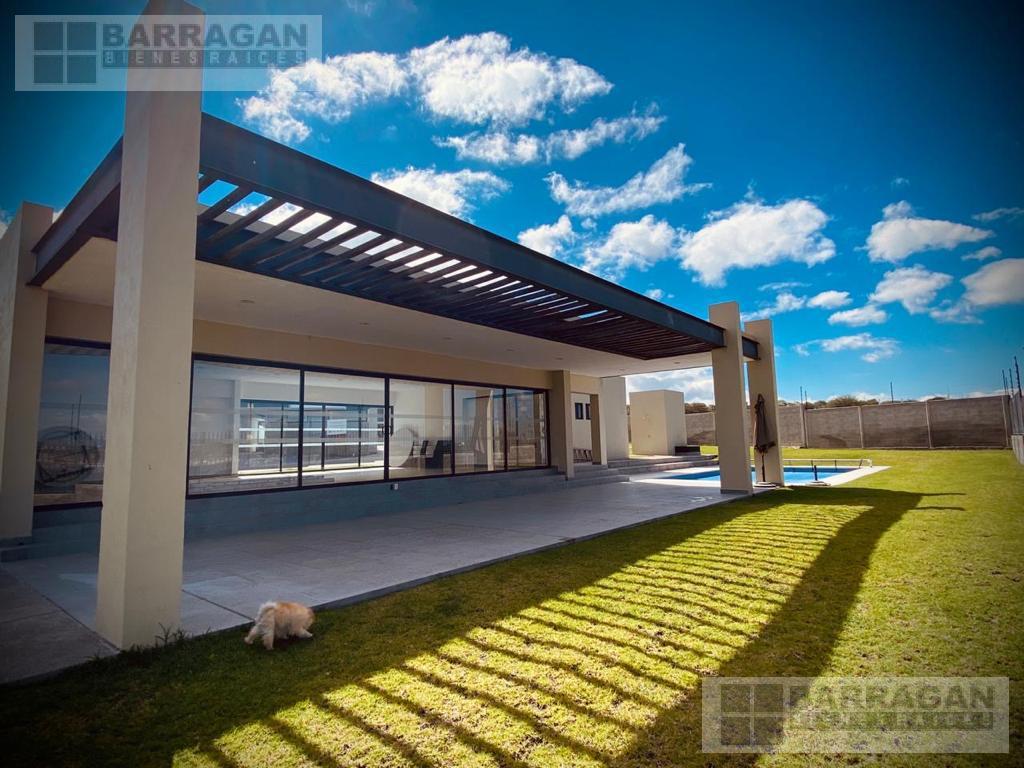 Foto Casa en Venta en  La Vista Residencial,  Querétaro  PRE VENTA Casa en La Vista 9, La Vista Residencial