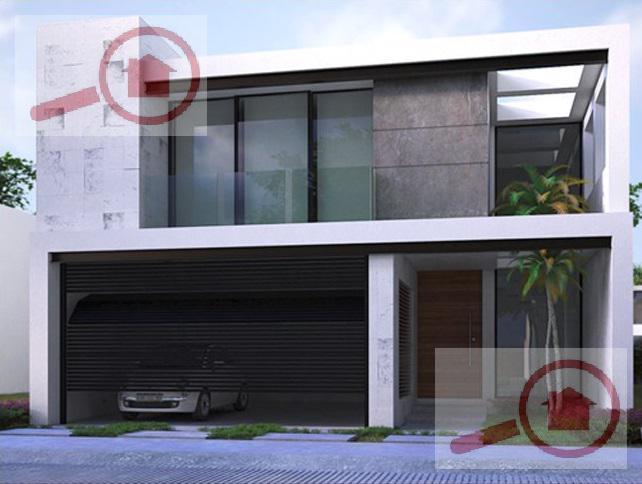Foto Casa en Venta en  Playas del Conchal,  Alvarado  Casa en Playas del Conchal con alberca y acceso a Playas.