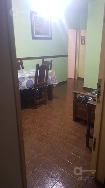 Foto Departamento en Alquiler temporario en  Almagro ,  Capital Federal  Acuña de Figueroa al 400, entre Sarmiento y Perón