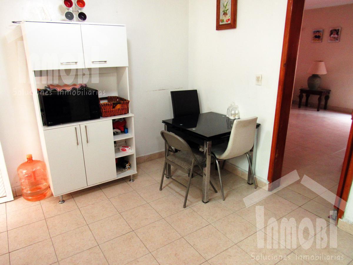 Foto Oficina en Renta en  Anzures,  Miguel Hidalgo  Anzures