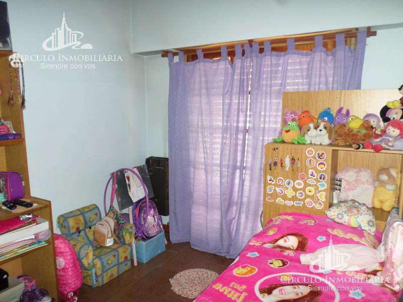 Foto Casa en Venta en  Mataderos ,  Capital Federal  Caaguazu  al 6300