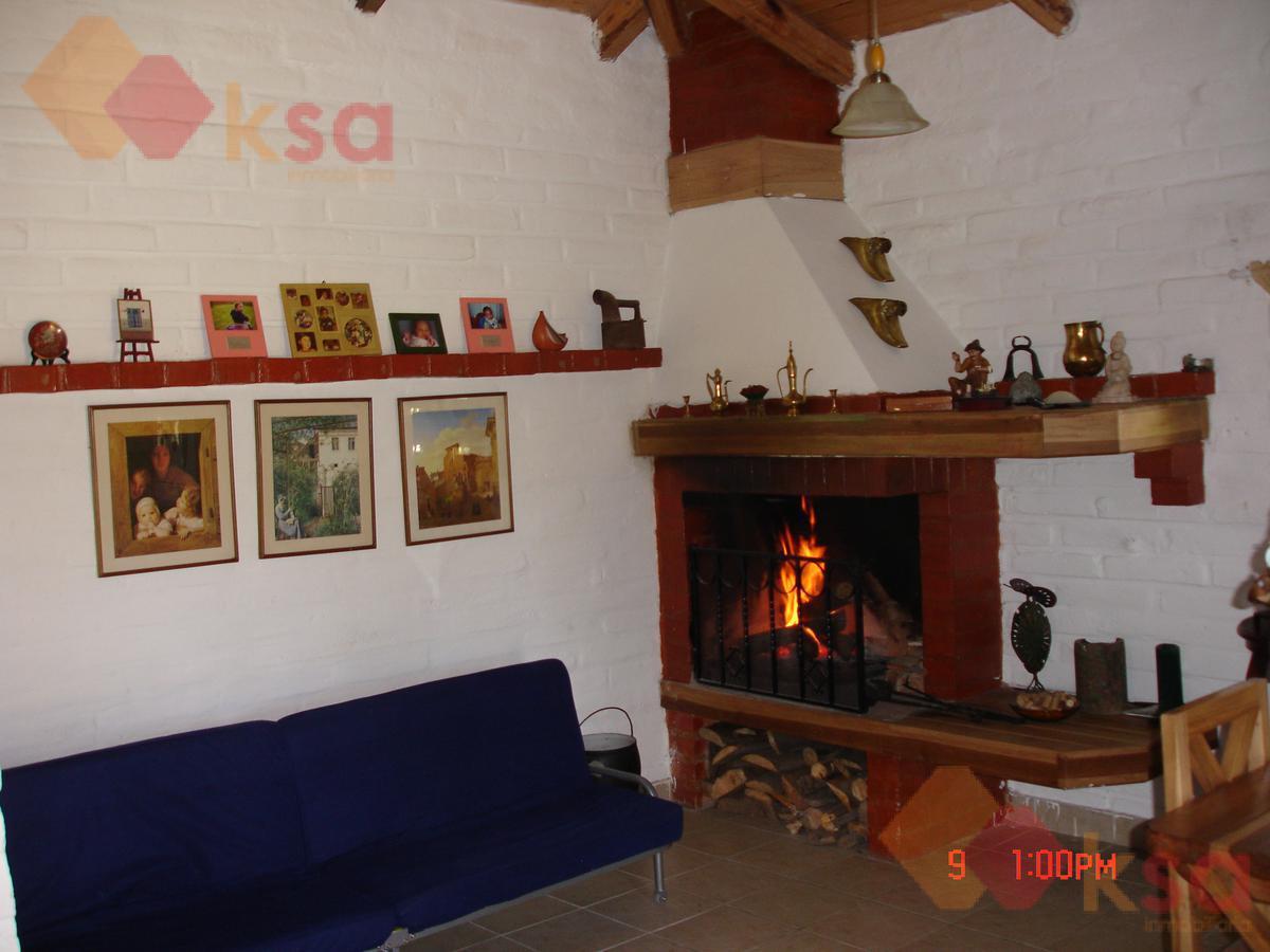Foto Terreno en Venta en  El Quinche,  Quito  El Quinche