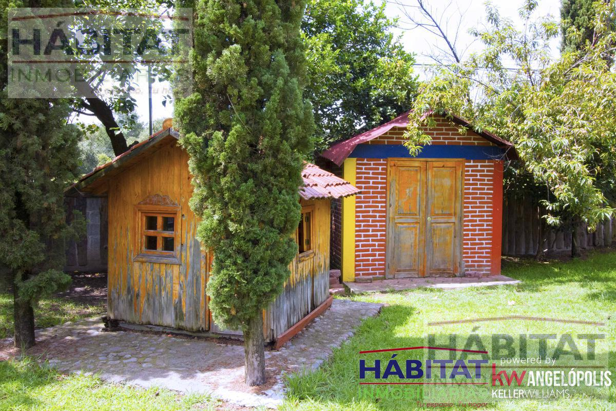 Foto Casa en Venta en  Pueblo San Esteban Tizatlan,  Tlaxcala  CASA EN VENTA EN TIZATLAN, TLAXCALA