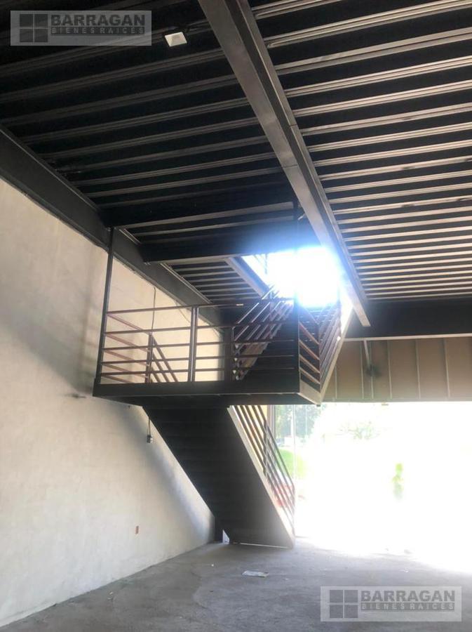 Foto Local en Venta en  Fraccionamiento El Campanario,  Querétaro  Local en Venta La Reserva Campanario