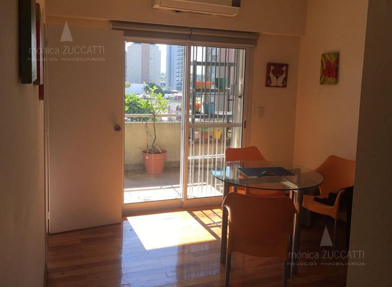 Foto Departamento en Venta en  Banfield Este,  Banfield  Belgrano 1393 5 B