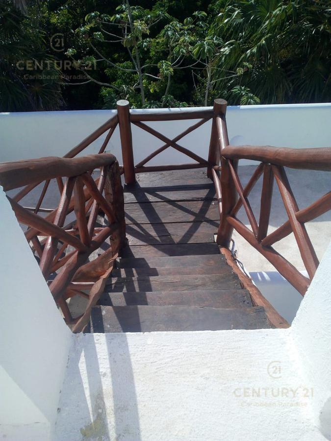 Akumal House for Sale scene image 21