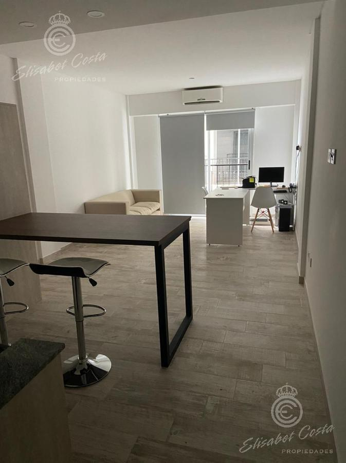 Foto Departamento en Venta en  Lanús Oeste,  Lanús  Miguel cane 844/854 2 D