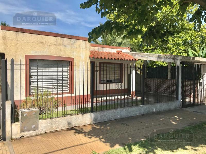 Foto Casa en Venta en  Jose Marmol,  Almirante Brown  SAENZ PEÑA 1270