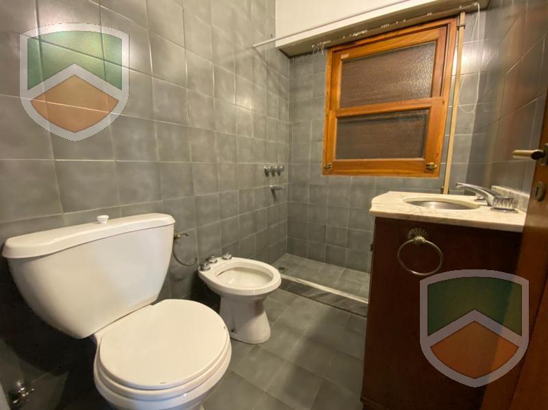 Foto Casa en Venta en  Fisherton,  Rosario  Joaquin Lagos al 8300