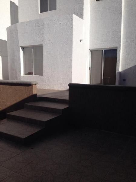 Foto Casa en Venta en  Fraccionamiento Misión del Valle,  Chihuahua  RESIDENCIA EN VENTA EN MISION DEL VALLE
