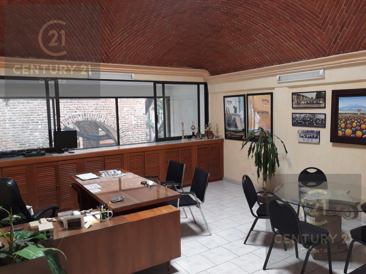 Foto Local en Venta en  Vista Hermosa,  Cuernavaca  Local Comercial Vista Hermosa, Cuernavaca