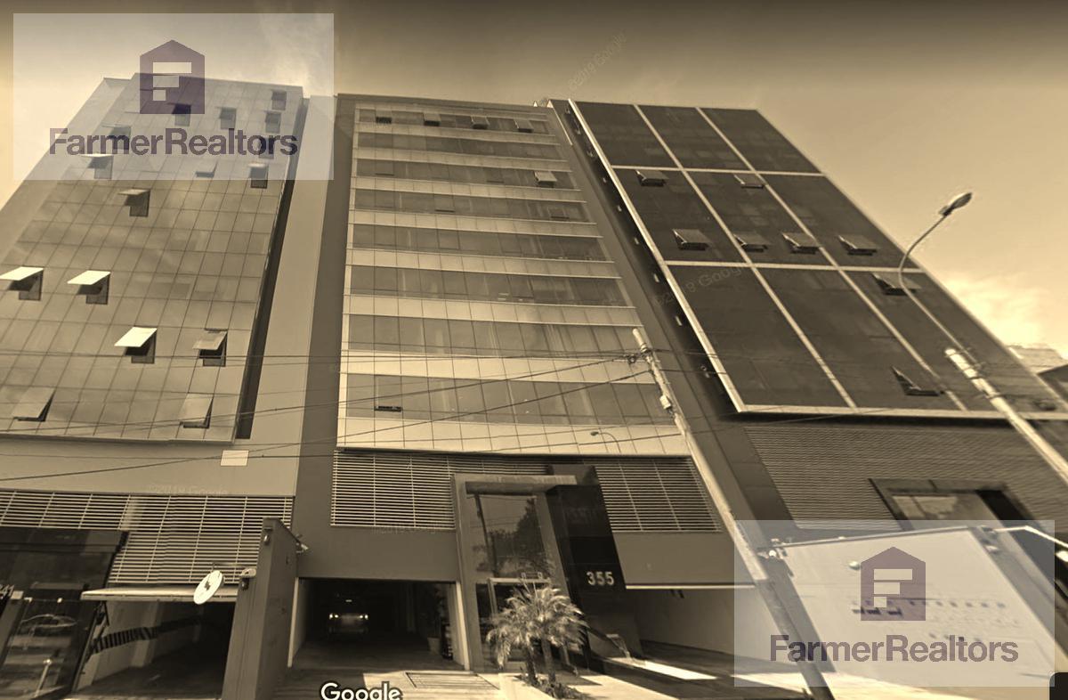 Foto Oficina en Alquiler en  CHACARILLA DEL ESTANQUE,  Santiago de Surco  CHACARILLA DEL ESTANQUE