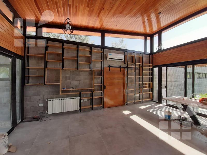 Foto Casa en Venta en  Haras Del Sur,  Countries/B.Cerrado (La Plata)  Haras del Sur 1
