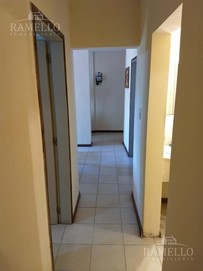 Foto Departamento en Venta en  Abilene,  Rio Cuarto  Echeverría al 900