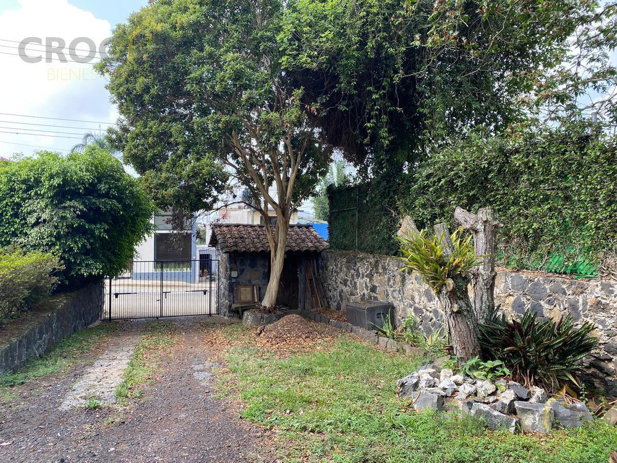 Foto Terreno en Venta en  Pedregal de las Animas,  Xalapa  Terreno en venta en Xalapa, Ver. Pedregal de las Animas