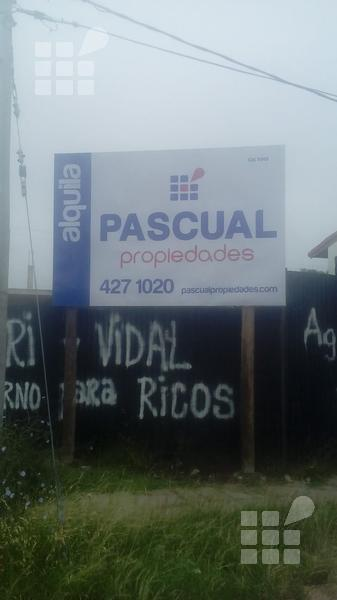 Foto Local en Alquiler en  La Plata ,  G.B.A. Zona Sur  13 esq. al 500