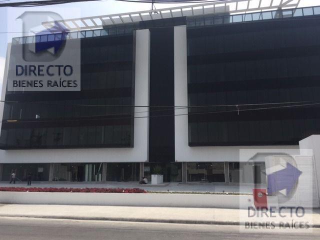 Foto Oficina en Venta | Renta temporal | Renta en  Jardines del Cerro,  Monterrey  Jose Benitez al 0