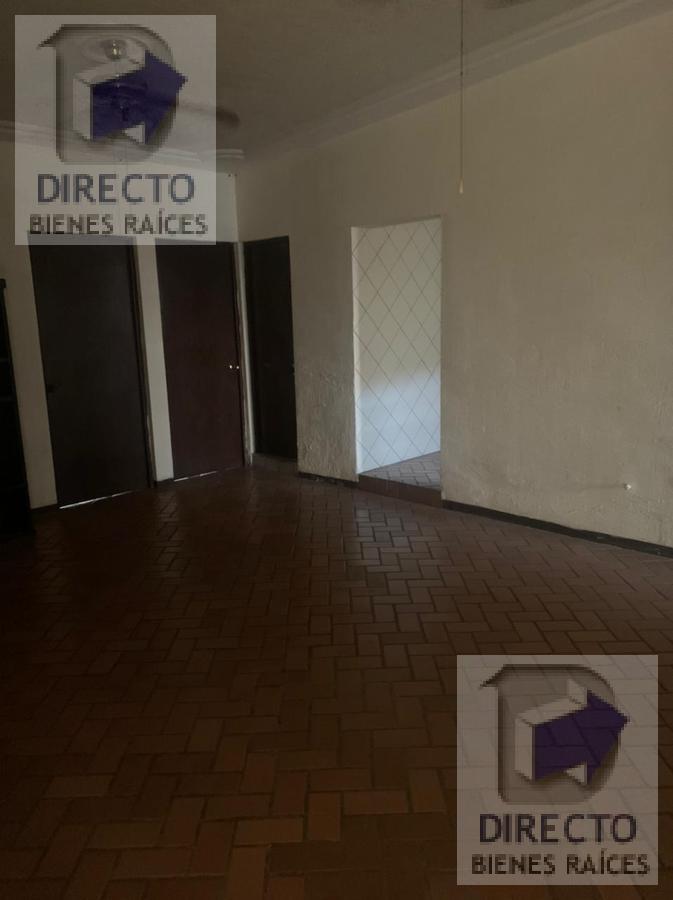 Foto Departamento en Renta en  Cumbres 2do Sector,  Monterrey  Paseo del Parque al 400