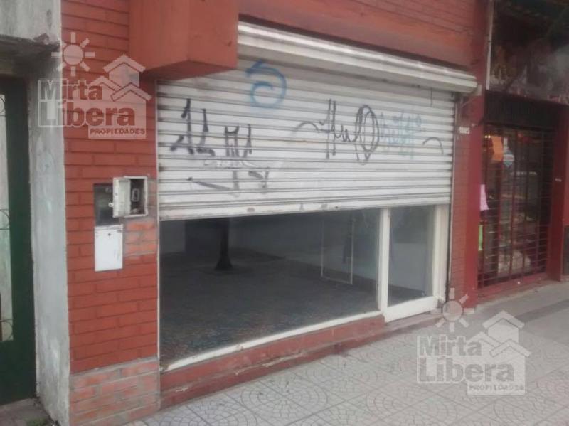 Foto Local en Alquiler en  La Plata ,  G.B.A. Zona Sur  Calle 01 entre 70 y 71