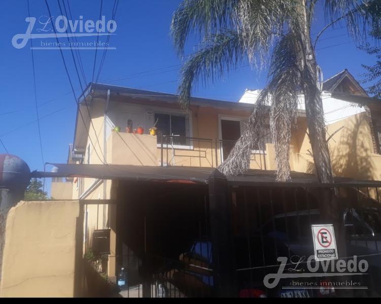 Foto Departamento en Alquiler en  San Miguel ,  G.B.A. Zona Norte  Santiago del Estero al 2400