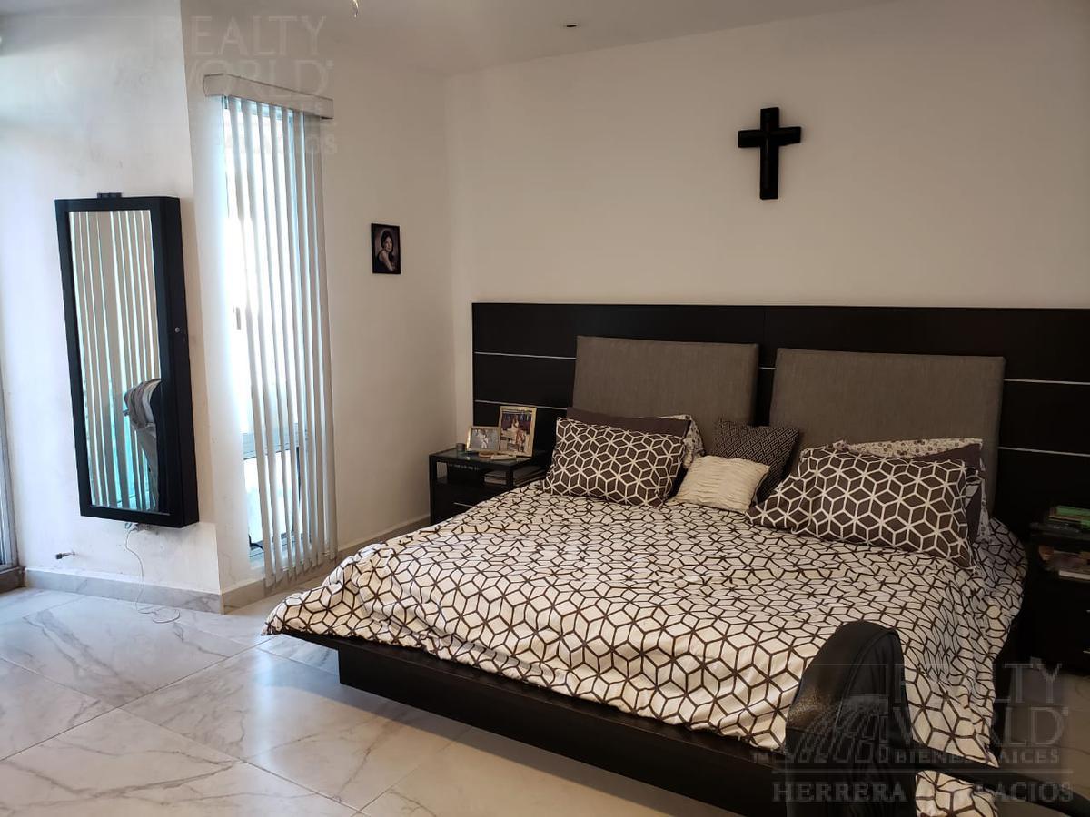 Foto Casa en Venta en  Cumbres Elite,  Monterrey  Casa en venta Cumbres Elite