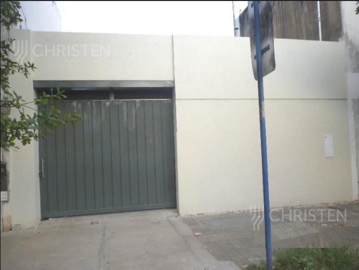 Foto Casa en Alquiler en  Centro,  General Obligado  SAN MARTIN 3200 consultar precio alquiler