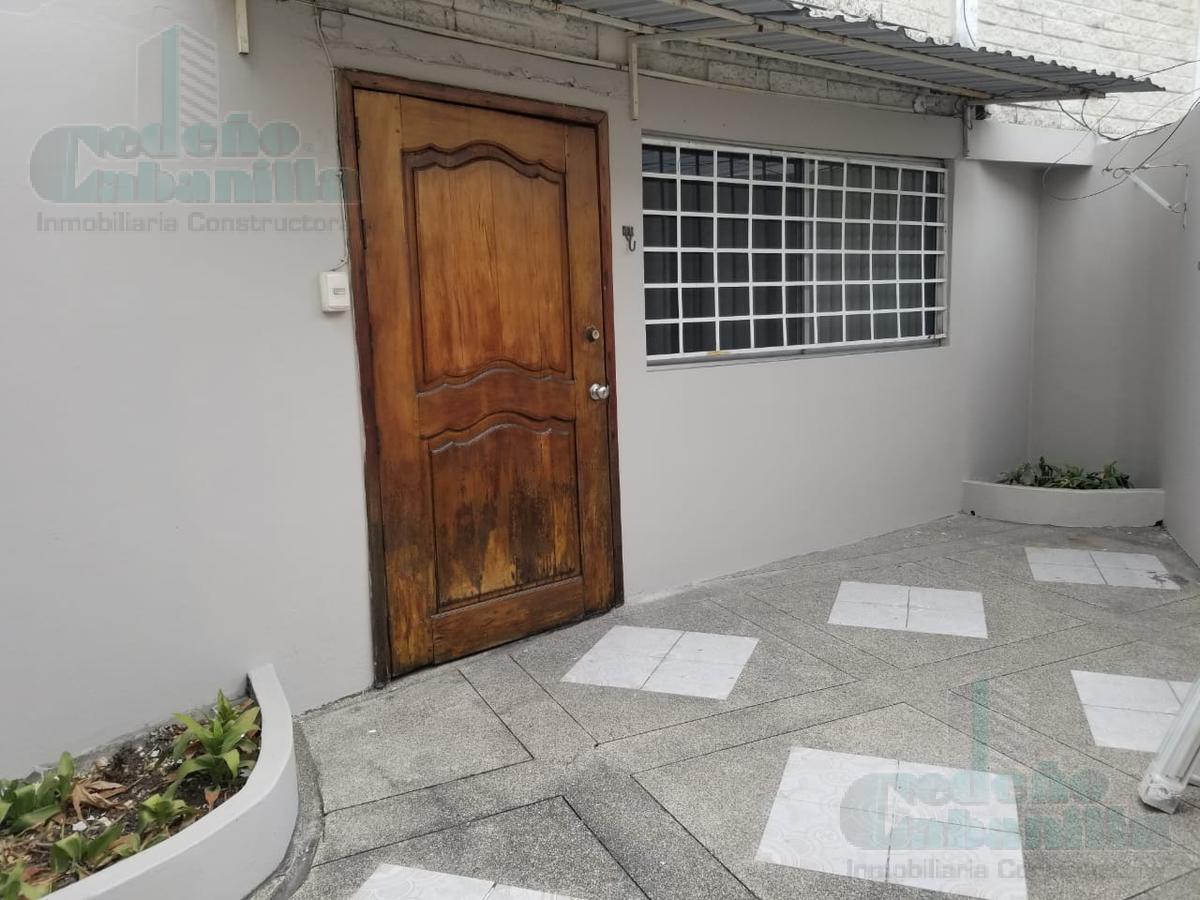 Foto Departamento en Alquiler en  Norte de Guayaquil,  Guayaquil  ALQUILER SUITE  EN URDESA CENTRAL