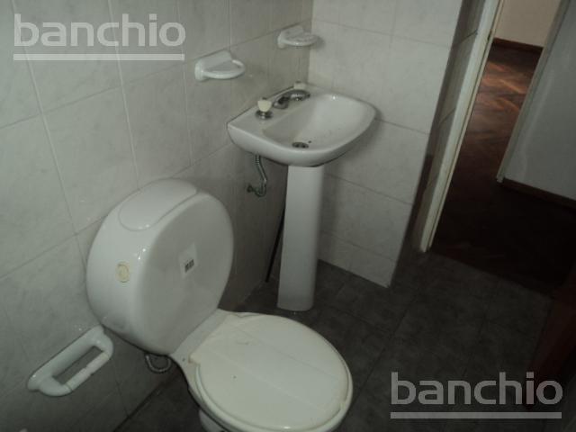 cochabamba  100, Rosario, Santa Fe. Venta de Departamentos - Banchio Propiedades. Inmobiliaria en Rosario