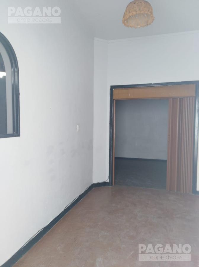 Foto Departamento en Alquiler en  La Plata,  La Plata  42 N° 312 entre 1 y 2