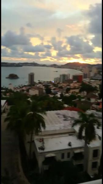 Foto Departamento en Venta en  Acapulco de Juárez ,  Guerrero          Cerrada Paraiso