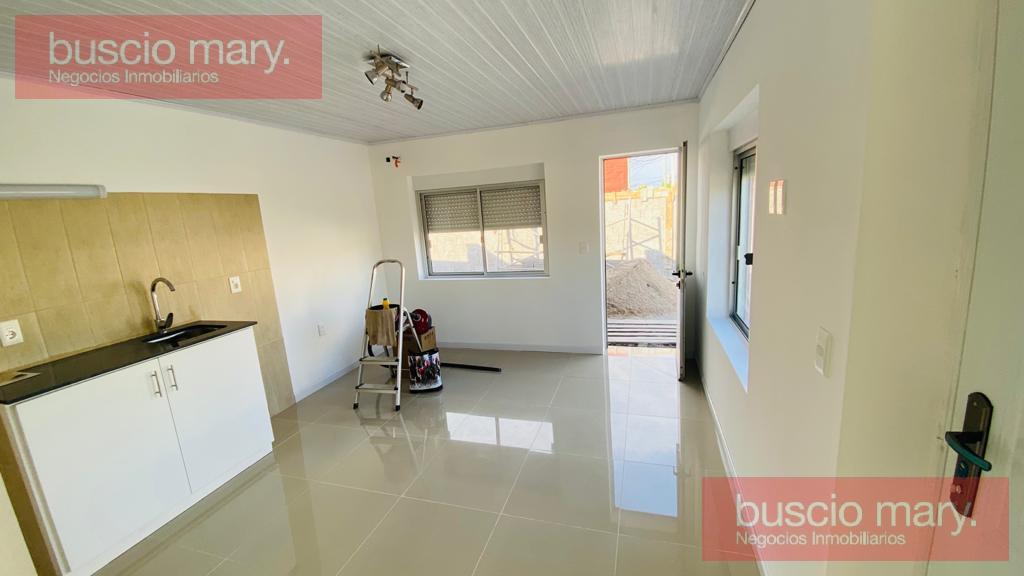 Foto Casa en Venta | Alquiler en  Colonia del Sacramento ,  Colonia  Colonia del Sacramento